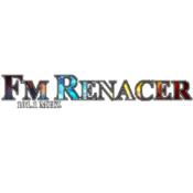 Radio Renacer Irigoyen 101.1 FM