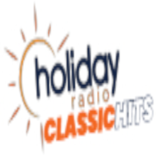 Holiday Radio Classic Hits