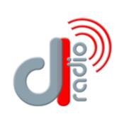 Jazzier Link Radio