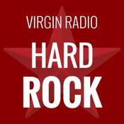 Virgin Hard Rock