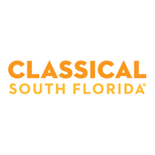 WKCP - Classical South Florida 89.7 FM
