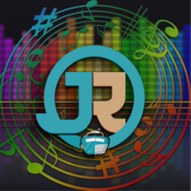 Jaya Radio