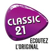 Classic 21