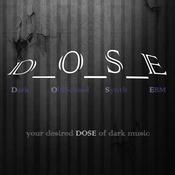 d_o_s_e