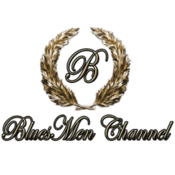 BluesMen Channel (Gold)