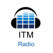 ITM Radio