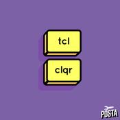 Tecla Cualquiera
