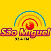 Rádio São Miguel