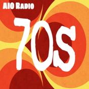 AIO Radio 70s