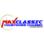 RadioMaxMusic - Classic Countdown