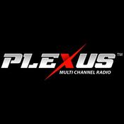 Plexus Radio - 90s Dance Classics