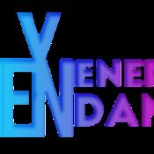 eneryfm