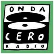 ONDA CERO - John Müller