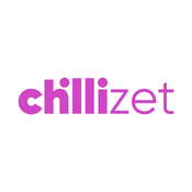 Chilli ZET Jazz
