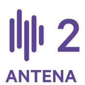 RTP Antena 2