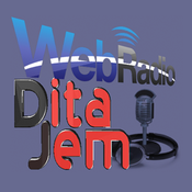 WebRadio Dita Jem