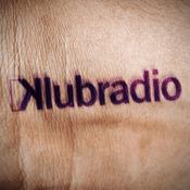Klubradio