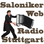 Saloniker Jazz Radio