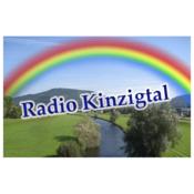Radio Kinzigtal