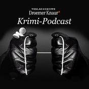 Krimi-Podcast
