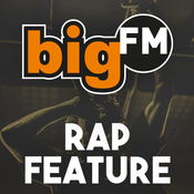 bigFM Rap Feature