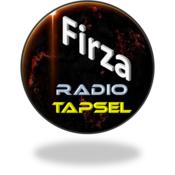 Firza Radio TAPSEL