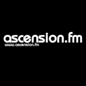 Ascension.FM