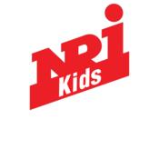 NRJ Kids