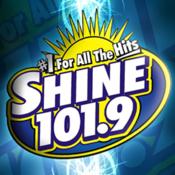 WPNG - Shine 101.9 FM