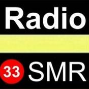Radio33smr