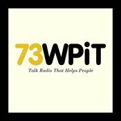 WPIT - 73 WPIT 730 AM