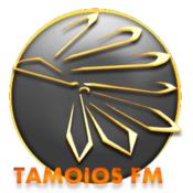 Tamoios Fm