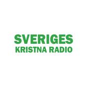 Premier Sveriges Kristna Radio
