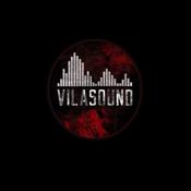 Radio Vilasound 92.7 FM