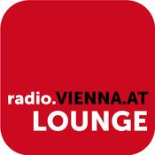 VIENNA.AT - Lounge