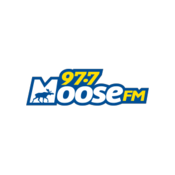 The Moose 97.7 Bancroft