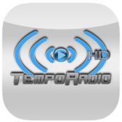 Tempo-Radio