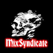 MixSyndicate