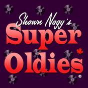 Shawn Nagy\'s Super Oldies