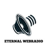Eternal Webradio