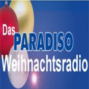 Radio Paradiso Weihnachtsradio