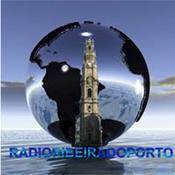 Radio Ribeira Do Porto