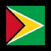 GuyanaGospelTimes24X7