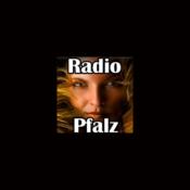 Radio-Pfalz