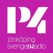 P4 Jönköping