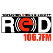 CKYR RedFM 106.7 Calgary