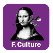 France Culture  -  LE RENDEZ VOUS