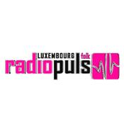 Radio Puls Luxembourg