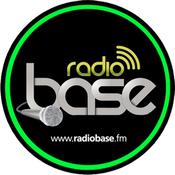 Radio Base