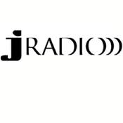 jradio